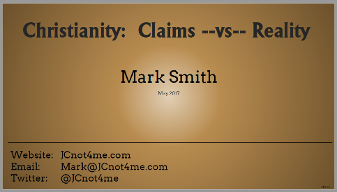 Christianity- Claims vs Reality-3.pdf