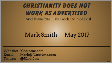 Christianity Does Not Work as Advertised.pdf